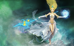 blondeelfsorceress-997095
