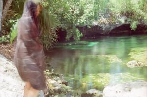 Cenote 5