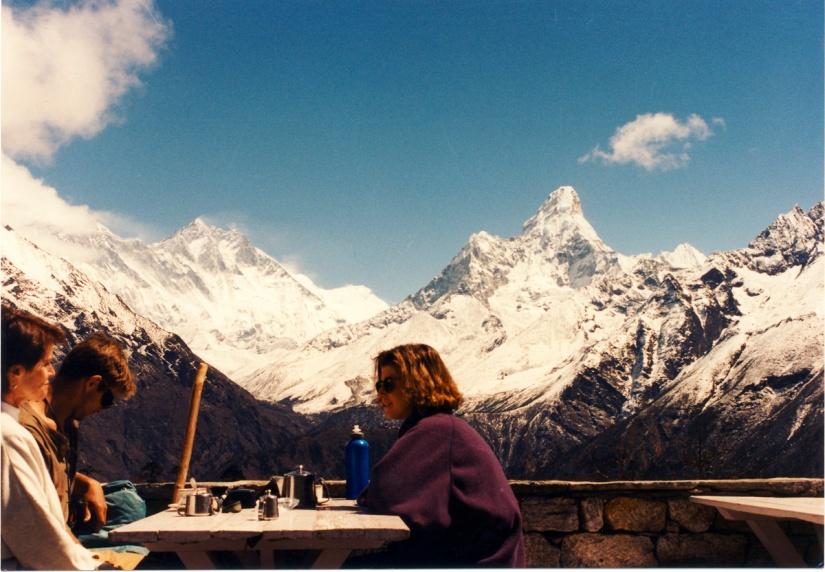 Everest15