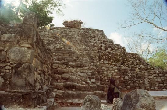 Ruins 4