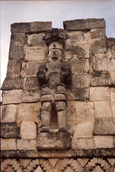 ruins5 kabah