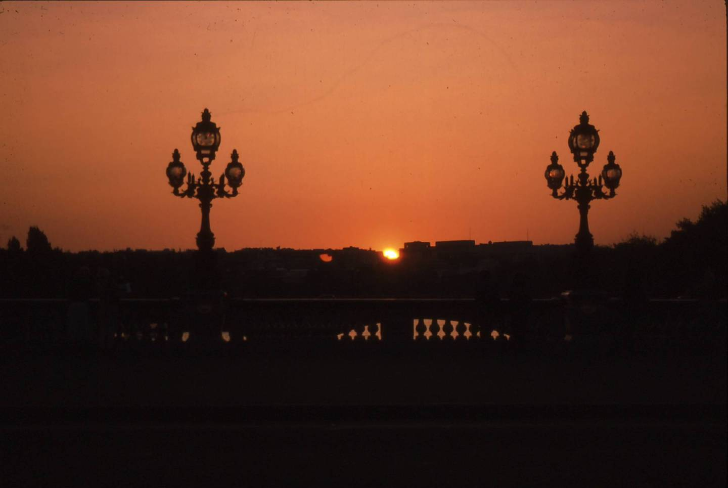 Paris; Love, Beauty, Inspiration, Joie de Vivre, Will never be beaten down.