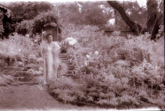 Garden Spirit 9_1024