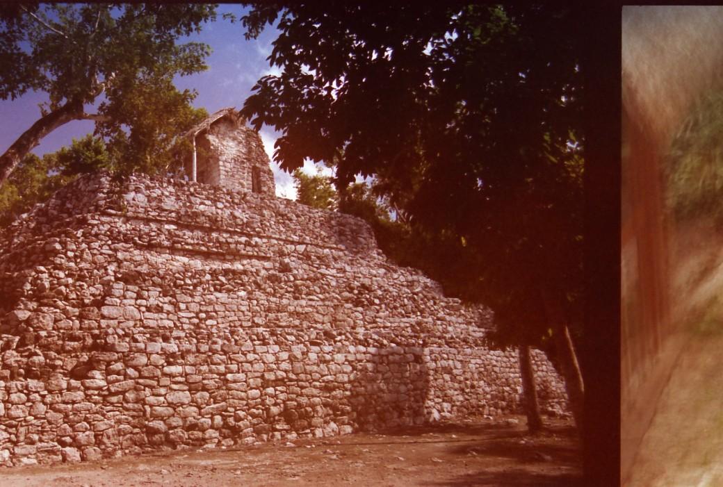 ruins1 Coba